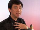 Chade-Meng Tan: Everyday compassion at Google