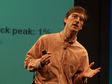 Steven Levitt: The freakonomics of McDonalds vs. drugs