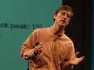 Steven Levitt analisa a economia do crack