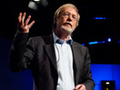 "Paul Collier on the ""bottom billion"""