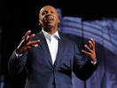 Bryan Stevenson: Musme si promluvit o nespravedlnosti