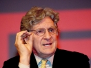 Robert Thurman: We can be Buddhas