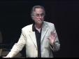 Richard Dawkins: Militant atheism