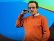 Thomas Pogge: Medicine for the 99 percent
