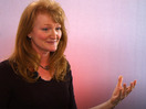 Krista Tippett: Reconnecting with compassion
