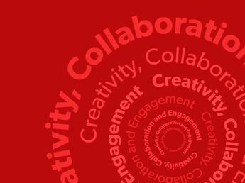 TEDxTrentUniversity