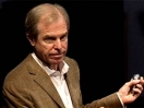 Nicholas Negroponte on One Laptop per Child, two years on