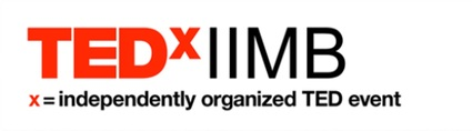 TEDxIIMB