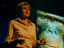 Louise Leakey digs for humanity's origins