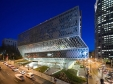 Joshua Prince-Ramus on Seattle's library
