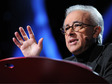 Antonio Damasio: The quest to understand consciousness