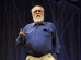 Dan Dennett: The illusion of consciousness