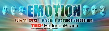 TEDxRedondoBeachSalon