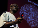 Kwabena Boahen: A computer that works like the brain