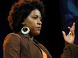 Ory Okolloh: How I became an activist