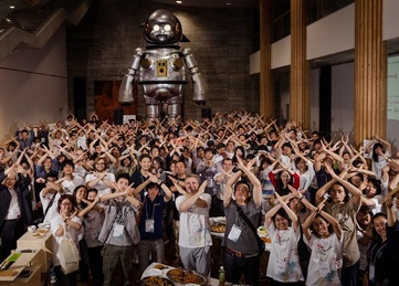 TEDxYouth@Kyoto