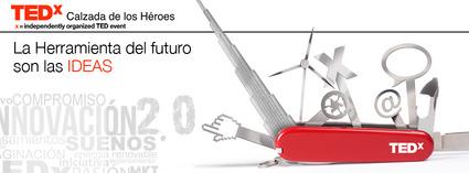 TEDxCalzadaDeLosHéroes