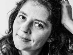 Suzana Herculano-Houzel