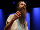Aubrey de Grey: A roadmap to end aging