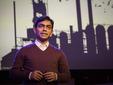 Shubhendu Sharma: Kako uzgojiti malenu šumu bilo gdje
