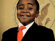 Kid President: I think we all need a pep talk