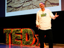 Stephen Ritz: Um professor cultivando o verde no sul do Bronx