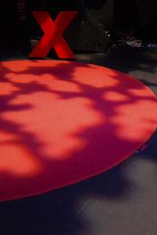 TEDxXallitic