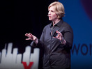 Brene Brown: Bulnerabilitatearen indarra&quot;