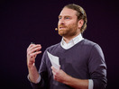 Chris Milk: How virtual reality can create the ultimate empathy machine