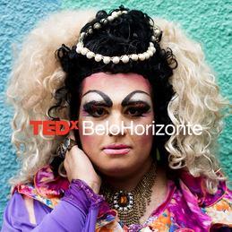 TEDxBeloHorizonte