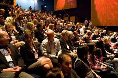 TEDxTC