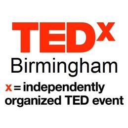 TEDxBirminghamSalon