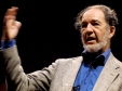 Jared Diamond, gizarteek zergatik egiten duten gainbehera azaltzen
