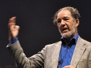 Jared Diamond sobre los motivos del colapso de las sociedades