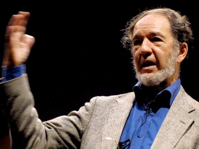 Jared Diamond on why societies collapse | Video on TED.com