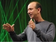 Jeff Bezos: The electricity metaphor for the web's future