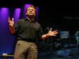Peter Diamandis on our next giant leap
