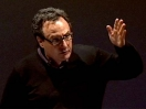 Peter Hirshberg sobre TV e a web
