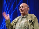 Marvin Minsky sobre a sade e a mente humana