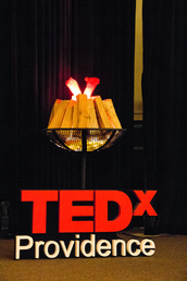 TEDxProvidence