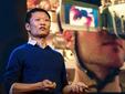 Ши Чи Хуанг: Скулптури, на които ще им е добре на дъното на океана