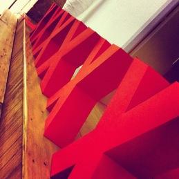 TEDxBordeauxSalon