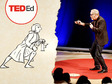 Adam Savage: How simple ideas lead to scientific discoveries