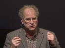 Brewster Kahle builds a free digital library