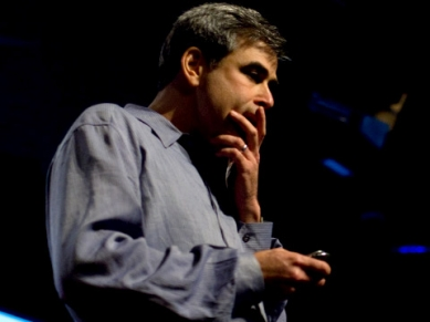 Jonathan Haidt: The moral roots of liberals and conservatives | Video on TED.com