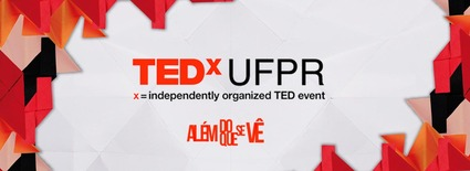 TEDxUFPR