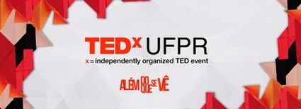 TEDxUFPR