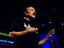 Philip Zimbardo shows how people become monsters ... or heros