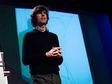 Stefan Sagmeister: Designing with slogans