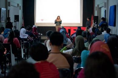 TEDxBandungSalon